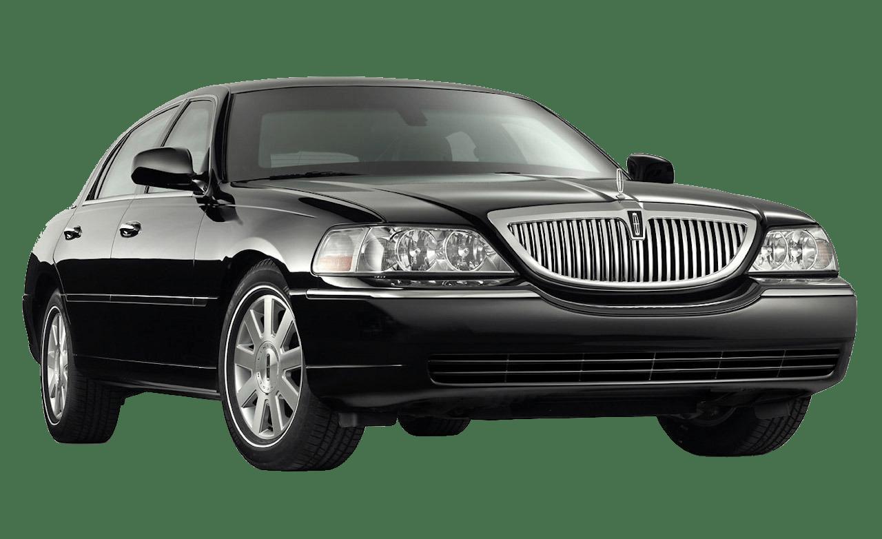 Luxury Cab